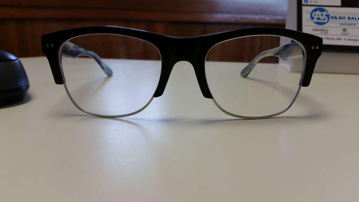 59de4fdc6bbfd óculos de grau - vintage e retrô chilli beans.  Czm6ly9wag90b3muzw5qb2vplmnvbs5ici9wcm9kdwn0cy8ymdmymzkvywmwzmuznjvin2jhnjzhmjy2owflm2jlodkwyjrlnmuuanbn  ...