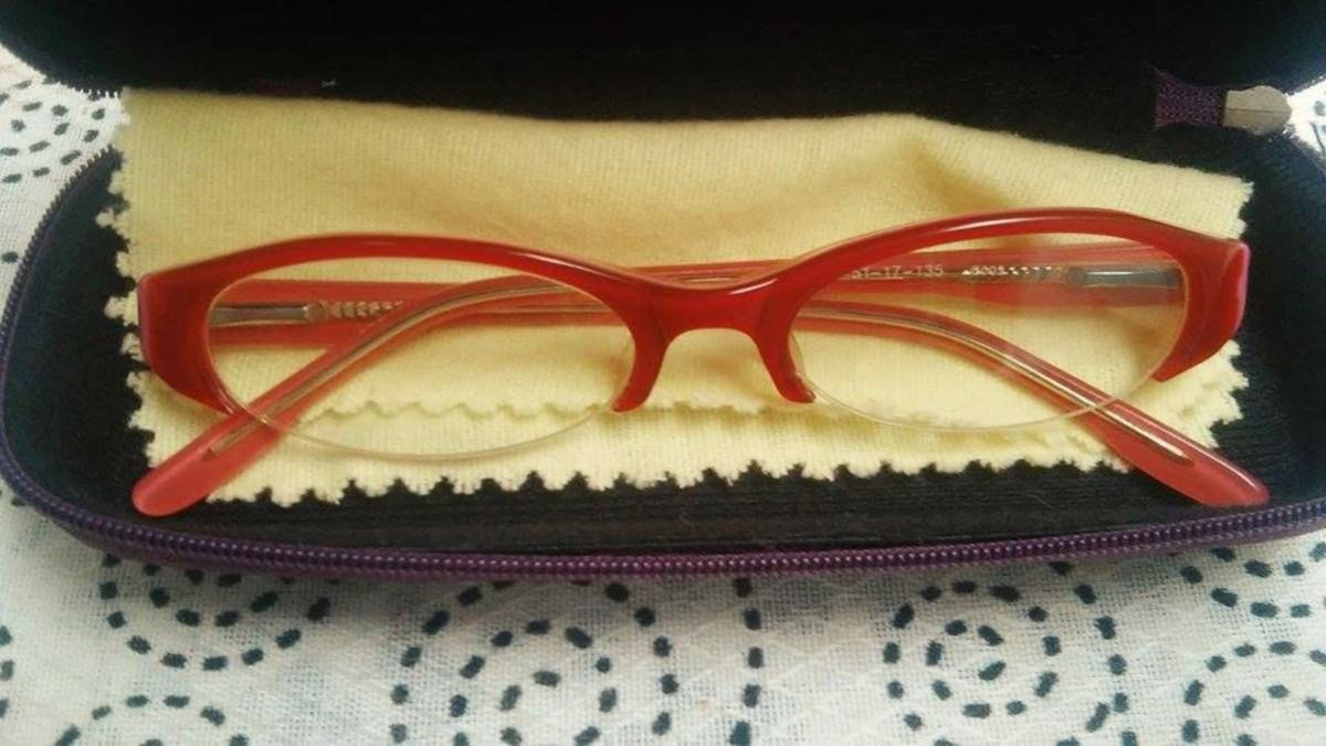 f2c416e85de45 óculos de grau - óculos oticas-diniz.  Czm6ly9wag90b3muzw5qb2vplmnvbs5ici9wcm9kdwn0cy8ynja2njcvoty0nzcwnwuynzdmotzlmwvkyjm2ntljnmrizge2yjguanbn  ...