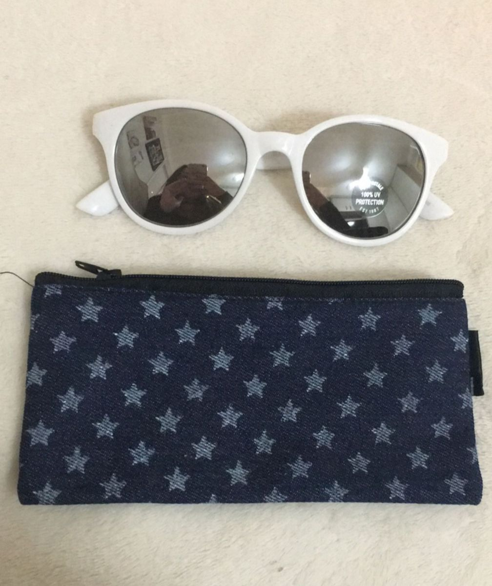 b651819cc60a9 oculos de sol aeropostale - óculos aeropostale.  Czm6ly9wag90b3muzw5qb2vplmnvbs5ici9wcm9kdwn0cy80nzu2mji2lzvlzjq2nzuwothhztk2nmjkn2e5odlimge2yta5nje0lmpwzw  ...