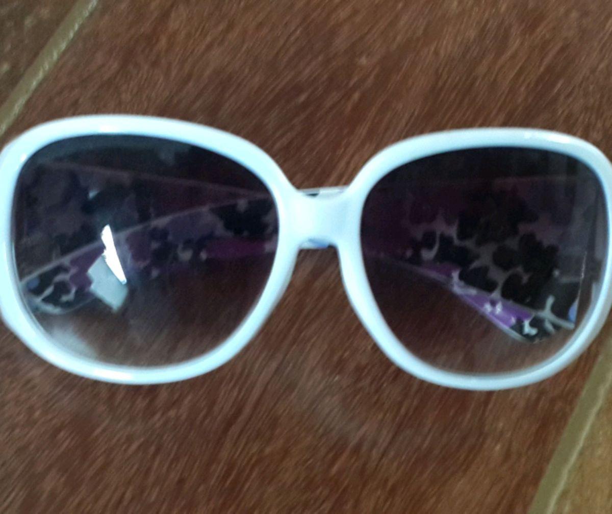 óculos de sol aéropostale - óculos aeropostale.  Czm6ly9wag90b3muzw5qb2vplmnvbs5ici9wcm9kdwn0cy80otq4otu1lzi5oda4nmvlmje2yzm0zwuzn2rkzwjhowfhmzhjyjazlmpwzw  ... be44772314