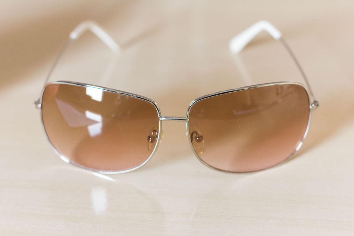 Óculos de Sol All Star Original   Óculos Feminino All Star Nunca Usado  26247094   enjoei 6a2f370314