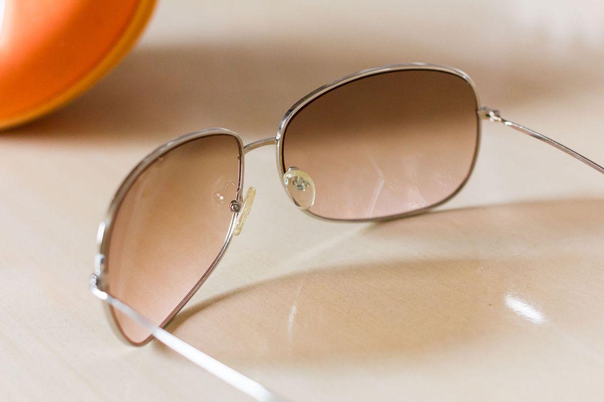Óculos de Sol All Star Original   Óculos Feminino All Star Nunca ... 6e81183dab