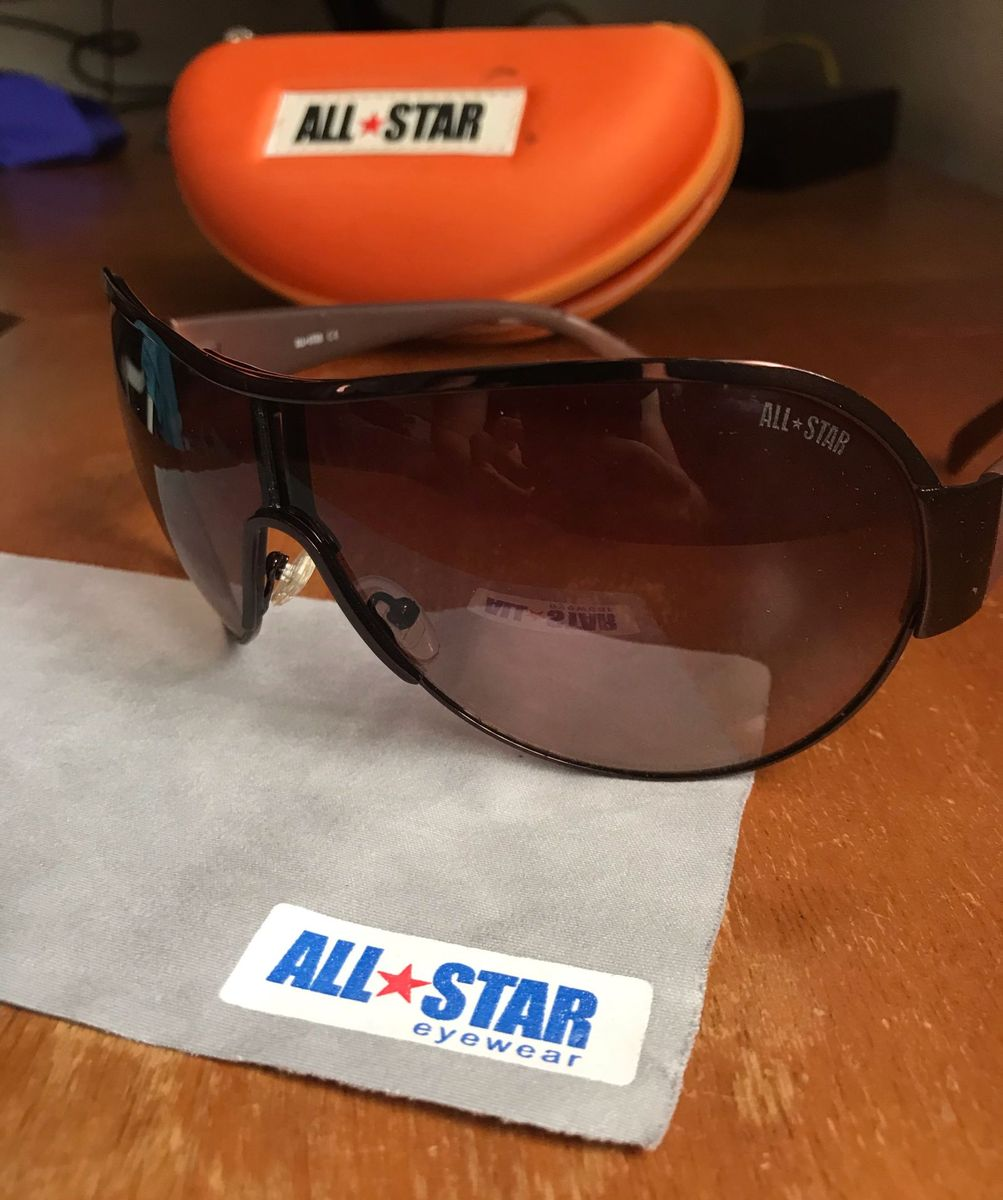 bbb4f525e877d óculos de sol all star - óculos all-star.  Czm6ly9wag90b3muzw5qb2vplmnvbs5ici9wcm9kdwn0cy8xmdm5mzc0nc8wngmxowvmntu3ndnhmzk2mjq4odu3m2zinwvhywvjyy5qcgc  ...