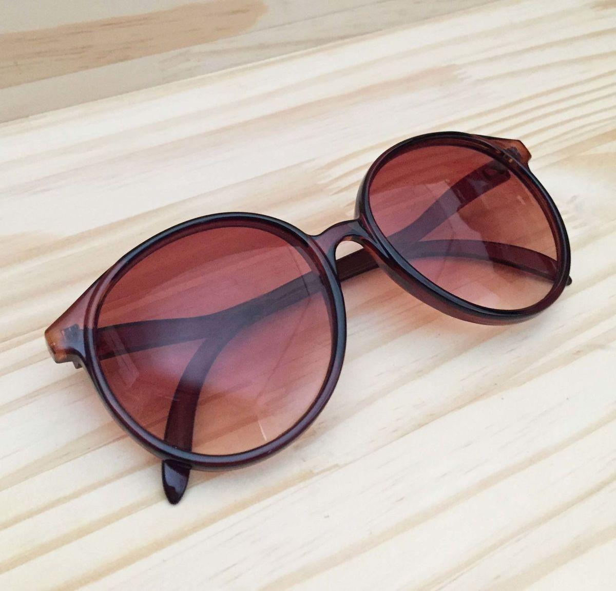 b2263c9c4e4c9 óculos de sol arezzo - óculos arezzo.  Czm6ly9wag90b3muzw5qb2vplmnvbs5ici9wcm9kdwn0cy80otm3nju4l2vjmje1yzexotdlotkzmgzkytq5otlhztdlodnkyjhjlmpwzw  ...