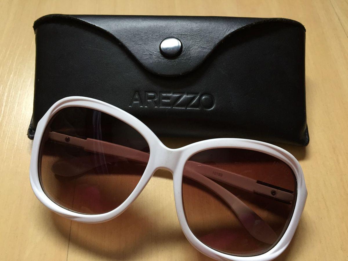 6401e9ffeb650 óculos de sol arezzo - óculos arezzo.  Czm6ly9wag90b3muzw5qb2vplmnvbs5ici9wcm9kdwn0cy83oda3mjm2lza5owjmy2yzmjcxogflzdyzntkymwuyntq1ndnmzmezlmpwzw  ...