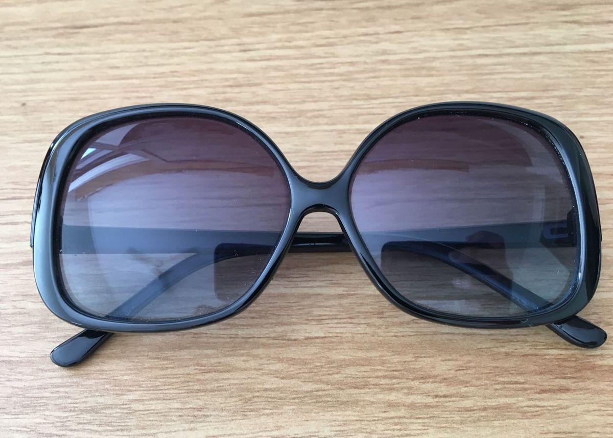 7b49406909212 Óculos de Sol Arezzo