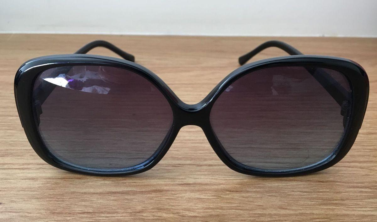 9dada1fc1f7ae óculos de sol arezzo - óculos arezzo.  Czm6ly9wag90b3muzw5qb2vplmnvbs5ici9wcm9kdwn0cy84mti4mta0lzu5yjgwzdzhyjyxyzy5ywzhotbiogmymte2zty1zdyxlmpwzw  ...