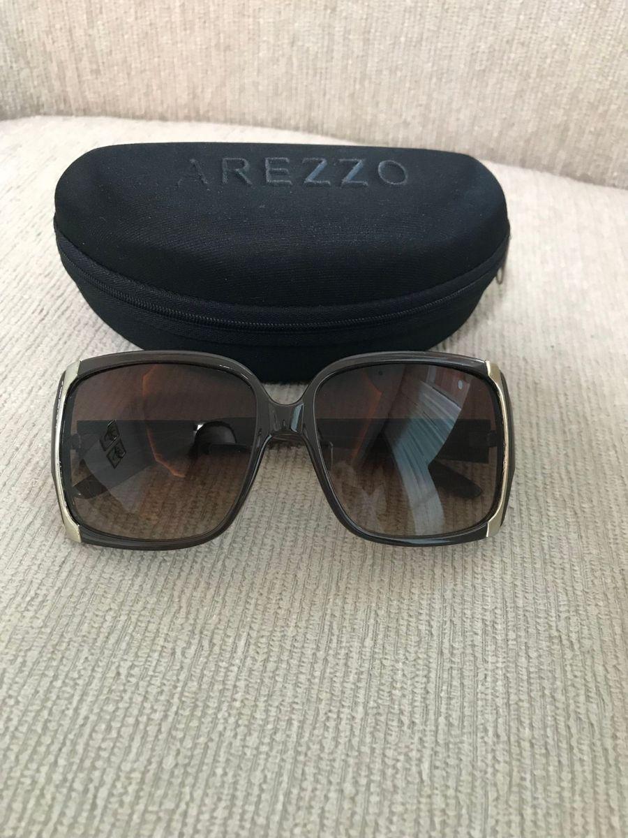 46d5cf0c2f95a óculos de sol arezzo - óculos arezzo.  Czm6ly9wag90b3muzw5qb2vplmnvbs5ici9wcm9kdwn0cy8xnzgymzqvntyzyzlkmzdjownlymnkmtmzy2yzyjvin2nizgq3mjmuanbn  ...