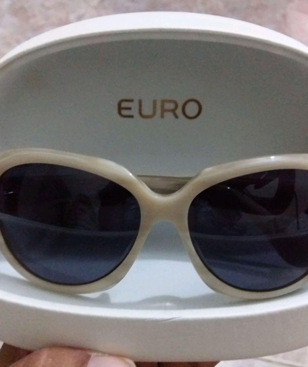 óculos de sol athena - óculos euro.  Czm6ly9wag90b3muzw5qb2vplmnvbs5ici9wcm9kdwn0cy80nju2ndu2l2qzztezowq3ngqwmtnhowywnju5otezzjzkzmq5mgjhlmpwzw ee108300b5