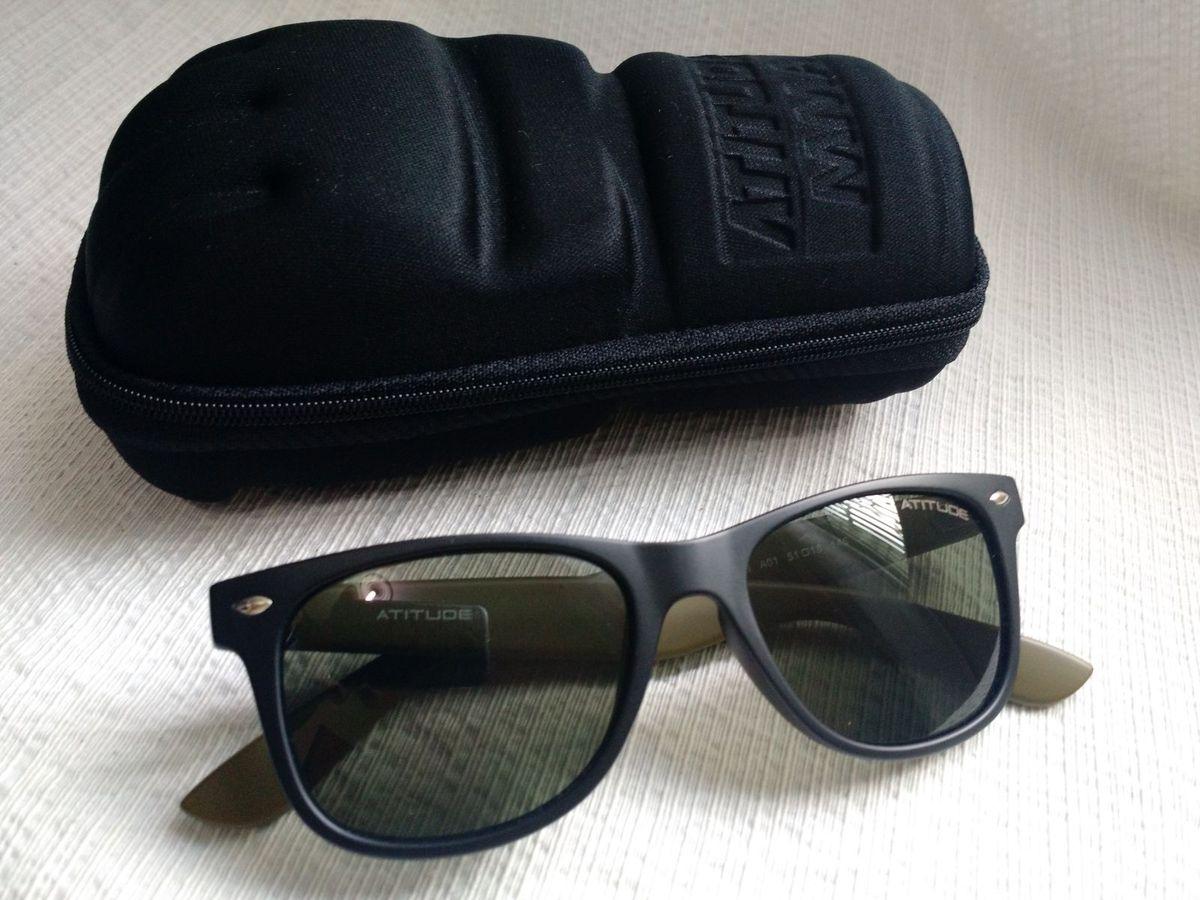 b347119442981 óculos de sol atitude mma - óculos atitude.  Czm6ly9wag90b3muzw5qb2vplmnvbs5ici9wcm9kdwn0cy81nzcxmtgvodqzyjdhndvhy2jlztk0ztezowuwzjrkntc0zdjjmgiuanbn  ...