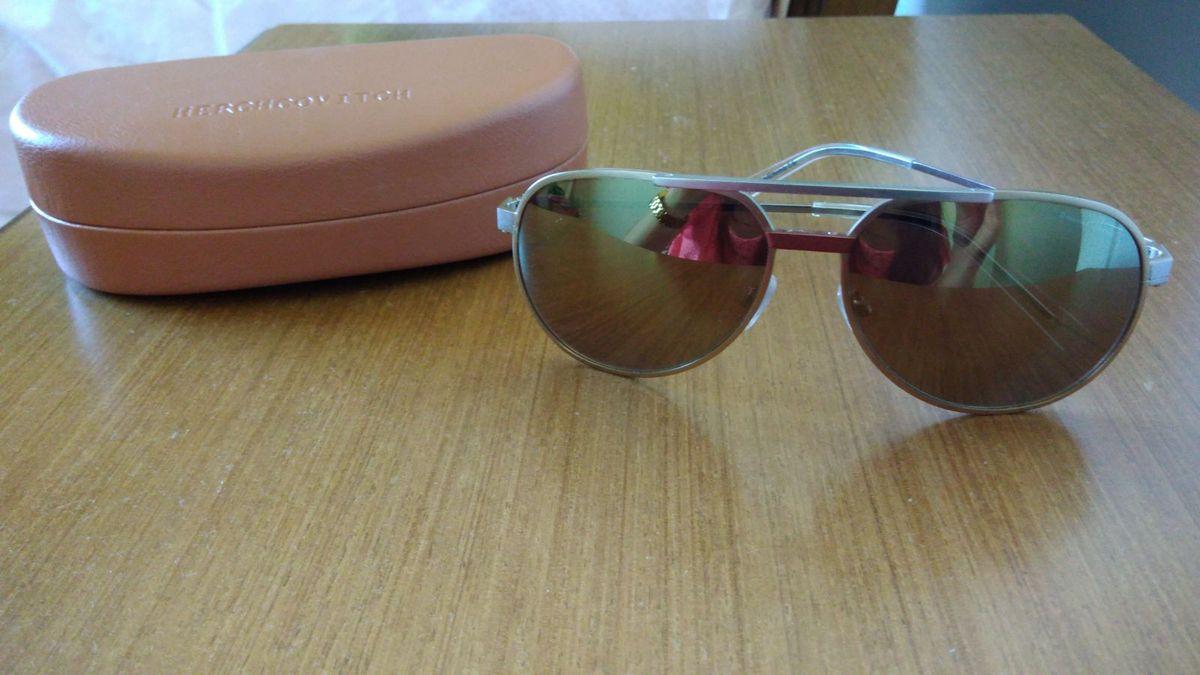 óculos alexandre herchcovitch - chilli beans - óculos alexandre-herchcovitch 4de26a0f0f