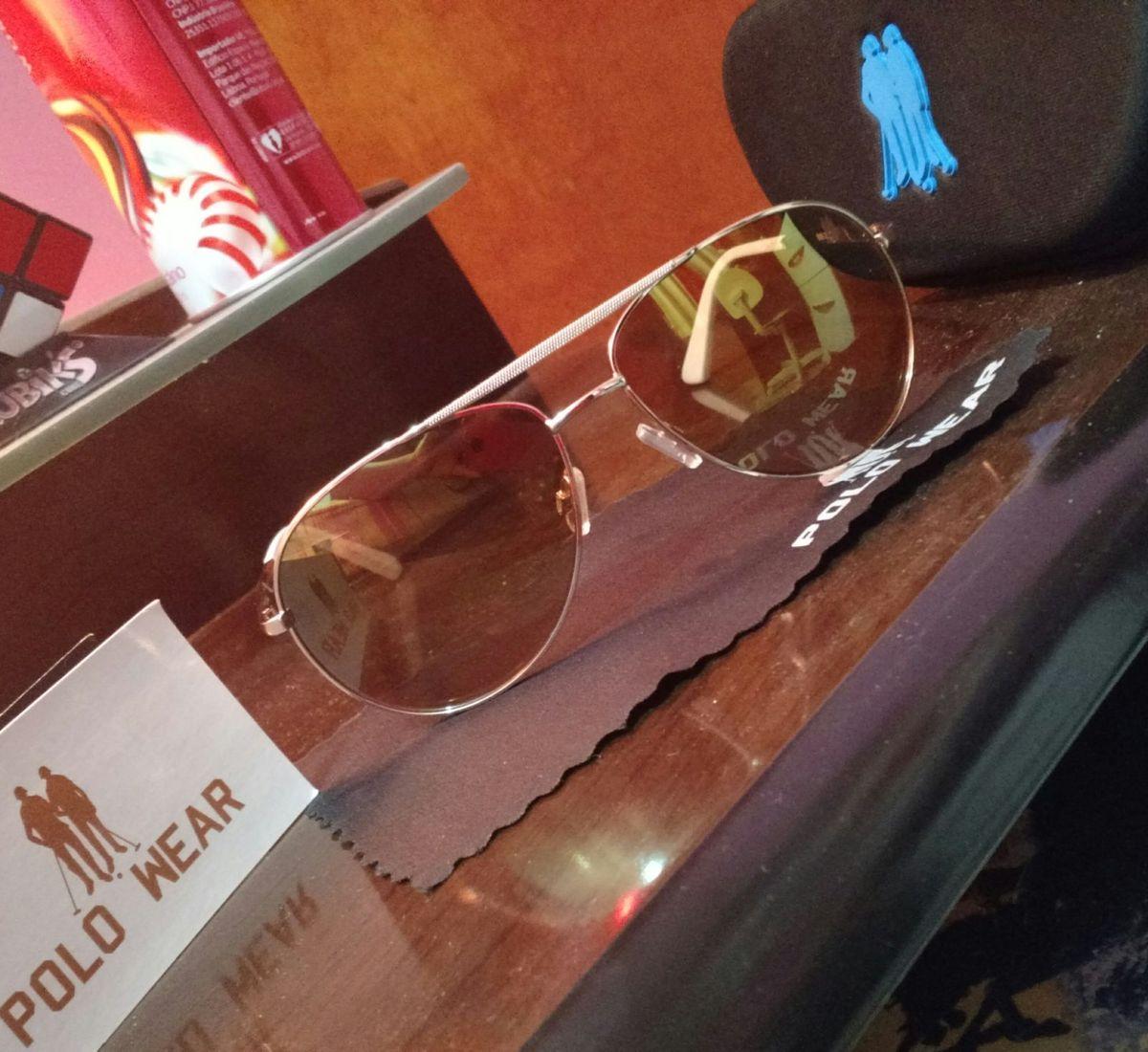 oculos de sol aviador marrom - óculos polo wear.  Czm6ly9wag90b3muzw5qb2vplmnvbs5ici9wcm9kdwn0cy80otm4nta1lzy1zjgyymrmmgjhmza4mzi1yjq3othlyju2mgq3mtqxlmpwzw  ... 0722833550