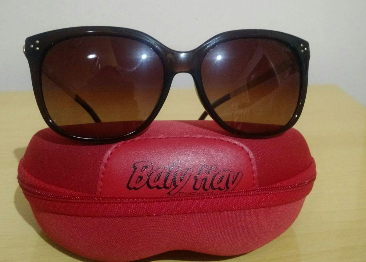 c7a1d514e óculos de sol baly hay - óculos baly-hay.  Czm6ly9wag90b3muzw5qb2vplmnvbs5ici9wcm9kdwn0cy81ntywmjqzl2e0nzbmnzjhzmmwmdbhmmu5yjnlmmm0zgu0ndy3nta0lmpwzw