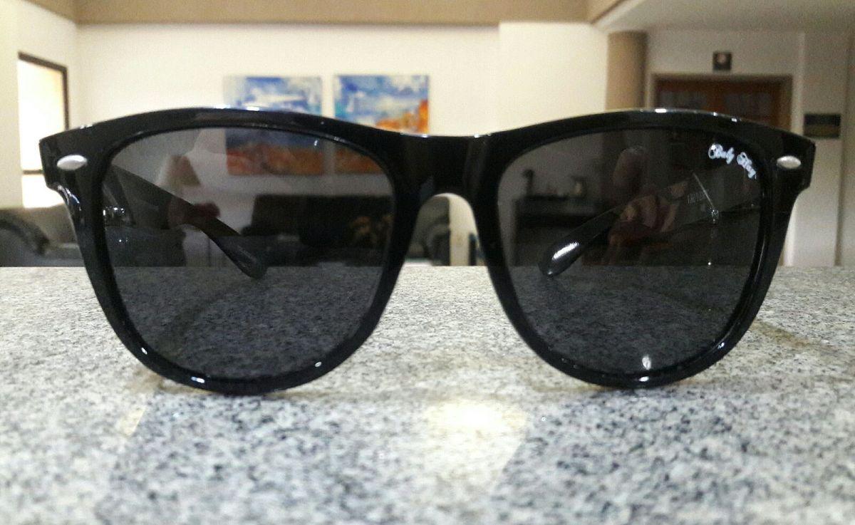 de9e2c9ae óculos de sol baly hay - óculos baly hay.  Czm6ly9wag90b3muzw5qb2vplmnvbs5ici9wcm9kdwn0cy83mze1otiyl2rkzji2ywi2y2yxngqymddlodrmmde0n2exmzazmzvmlmpwzw