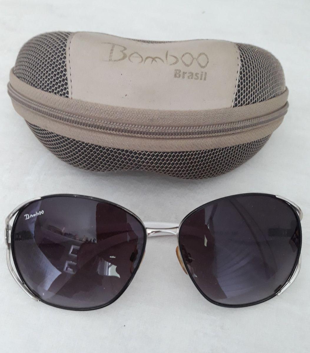 d7d5da28e óculos de sol bamboo - óculos bamboo.  Czm6ly9wag90b3muzw5qb2vplmnvbs5ici9wcm9kdwn0cy83nzu0ntuzlziyymm4yjmxmja1mdrmnzcwm2zhode1nju2ymu2ntmylmpwzw