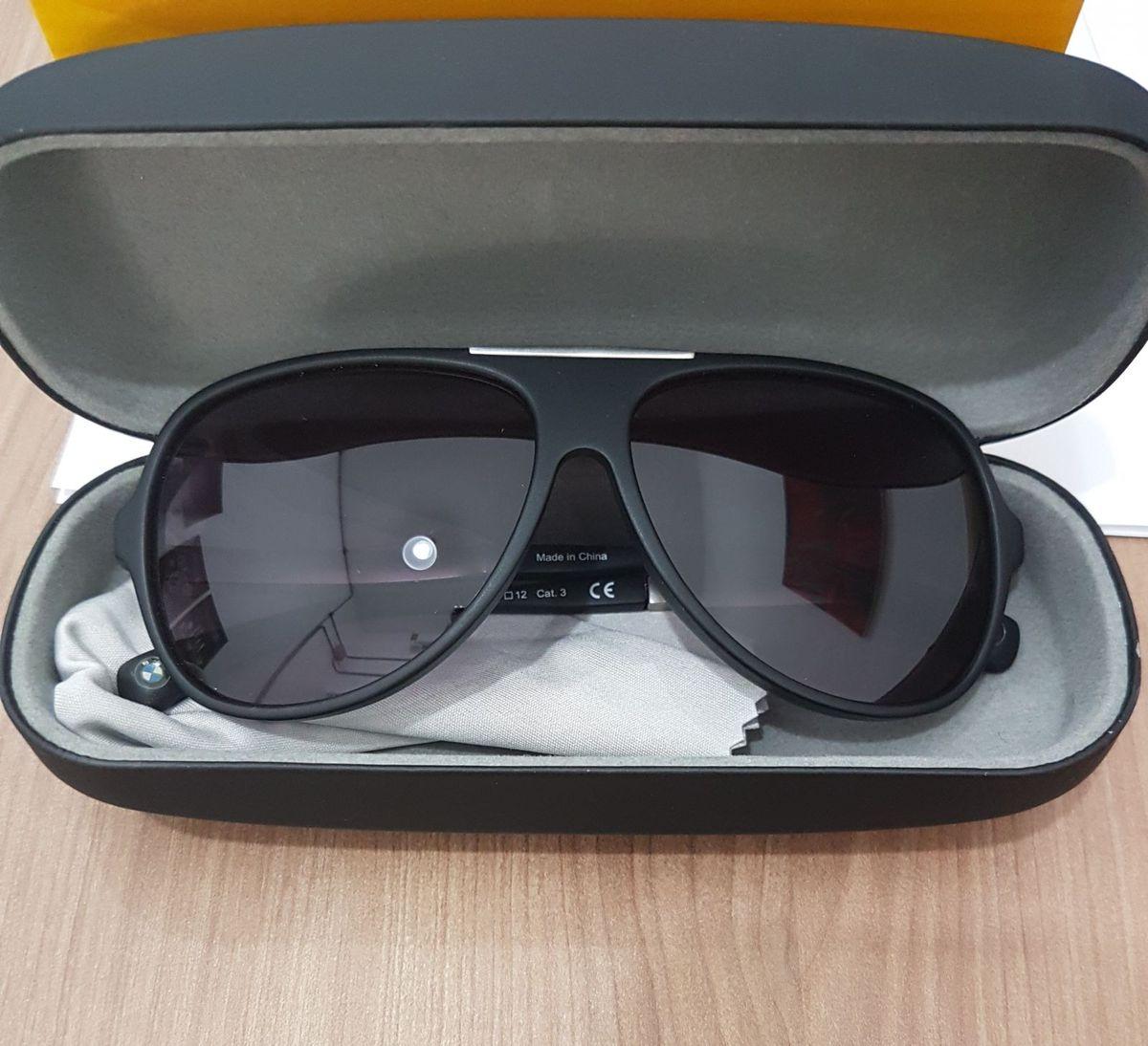 e9f3ca6251c5a óculos de sol bmw original - óculos bmw.  Czm6ly9wag90b3muzw5qb2vplmnvbs5ici9wcm9kdwn0cy83ntg4ntmzl2rjnzaxmdczytqxntbhnmmyodc5ymjlymy5mza4zwy5lmpwzw  ...