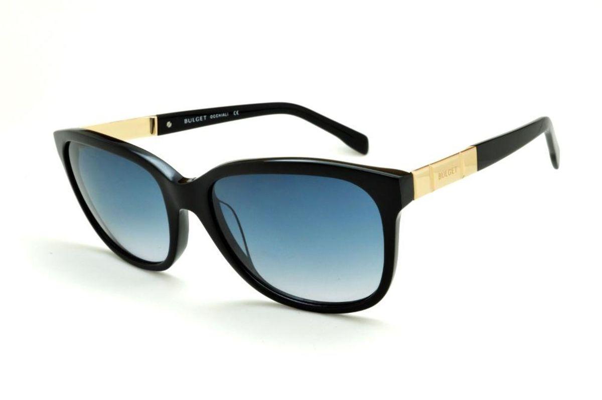 1a1c37f5e oculos de sol bulget - óculos bulget.  Czm6ly9wag90b3muzw5qb2vplmnvbs5ici9wcm9kdwn0cy84nzaxmjuwl2jjzduxotdmzju2ymiyotyxyzu3zdnhmmfmnmriotmwlmpwzw