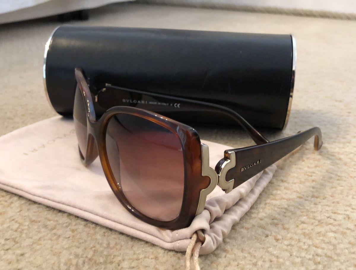 37d154f4d4039 óculos de sol bvlgari original - óculos bvlgari.  Czm6ly9wag90b3muzw5qb2vplmnvbs5ici9wcm9kdwn0cy8xmdgxmdg1ni9iowrjmmu5mgq4mtnkmzk5mtayzdqwmwu3m2m1ndmzos5qcgc  ...