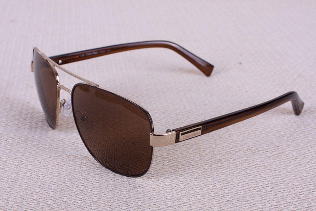 Óculos de Sol Calvin Klein R357s 210   Óculos Masculino Calvin Klein ... b875513b77