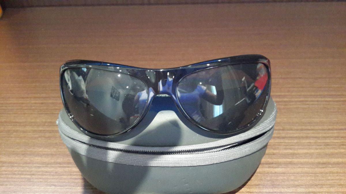 ecc2b1b367ce7 Óculos de Sol