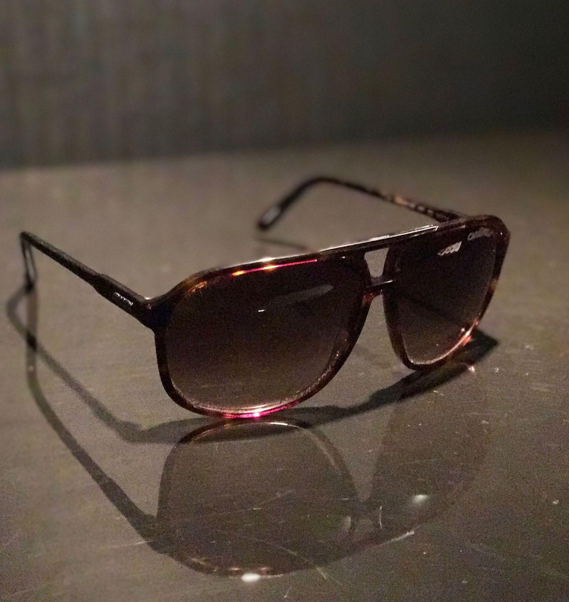 bbef391aa223a óculos de sol carreira - óculos carreira.  Czm6ly9wag90b3muzw5qb2vplmnvbs5ici9wcm9kdwn0cy81otq1ny9injnhogjjmmi1nmmyndzhyzq2mjuzmzm2mdjhy2qwms5qcgc  ...