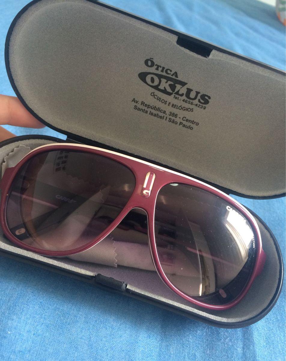 e8da4a2bddbe5 óculos de sol carreira - óculos carreira.  Czm6ly9wag90b3muzw5qb2vplmnvbs5ici9wcm9kdwn0cy83mtq5ndi1lzzhyjq2ytm5zddmyznhngvmmmvimtk5nzjlyzk4ymfllmpwzw  ...