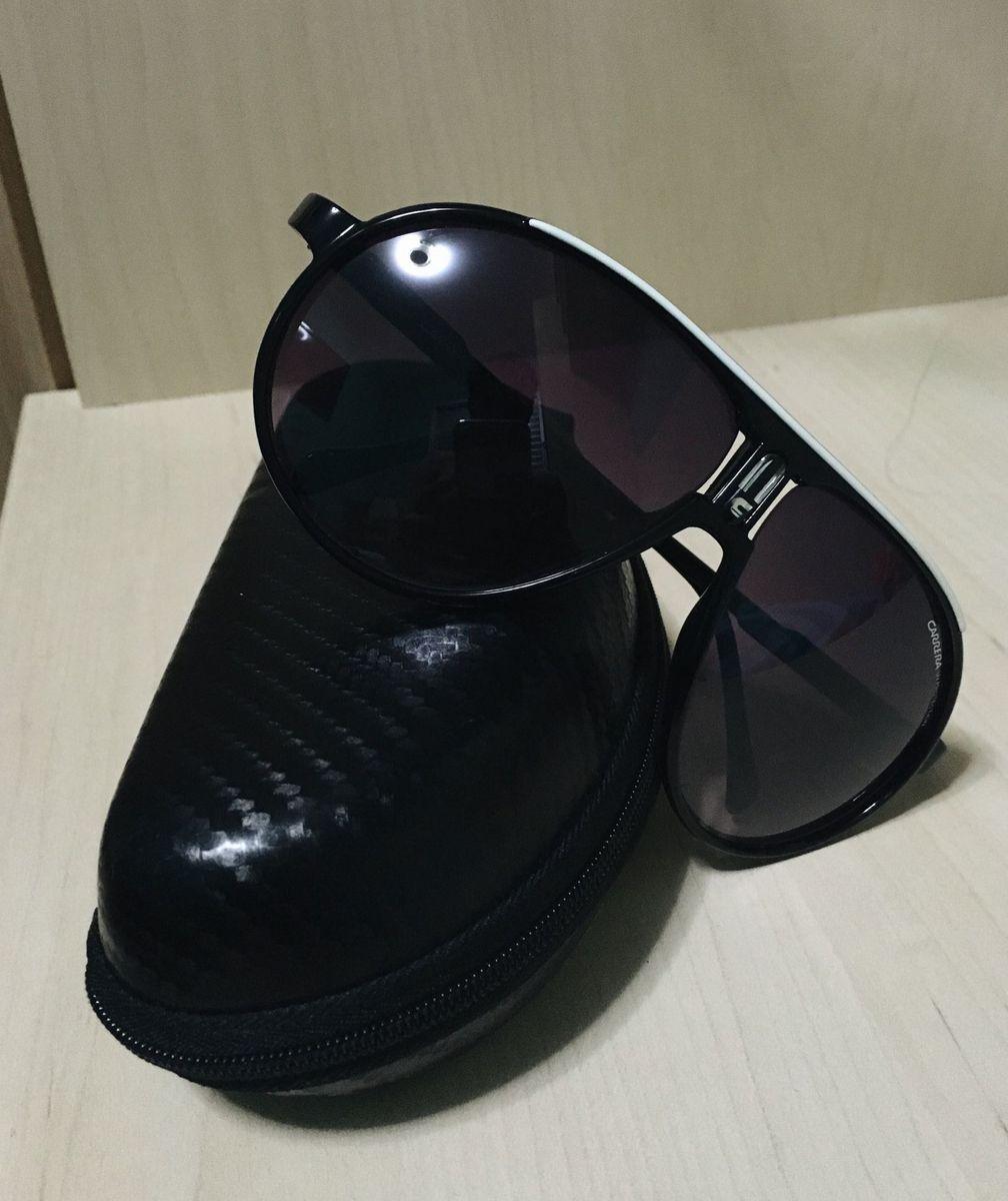 6301eb120d7eb óculos de sol carrera   naipe do chow de se beber não case - óculos carrera