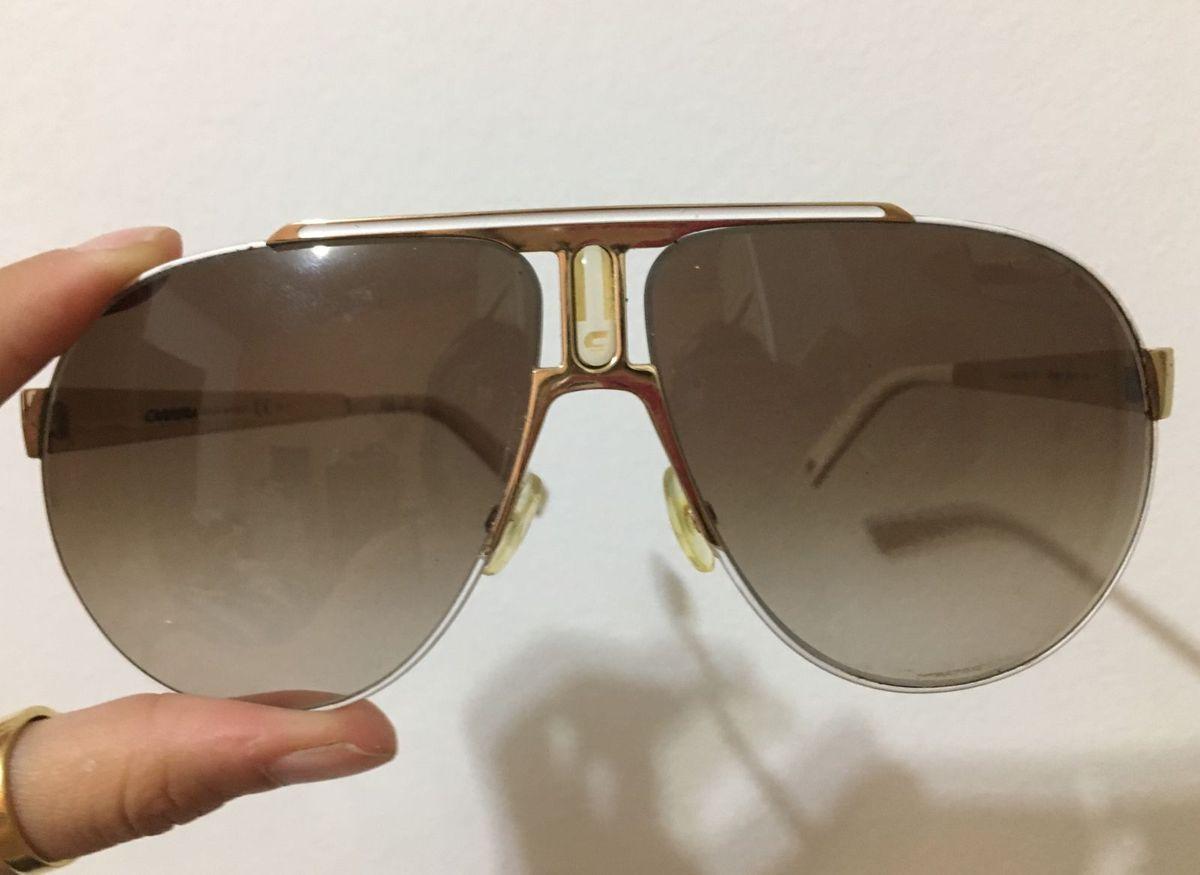 9d2b104d4 Oculos de Sol Carrera Panamerika Ky06y | Óculos Feminino Carrera ...