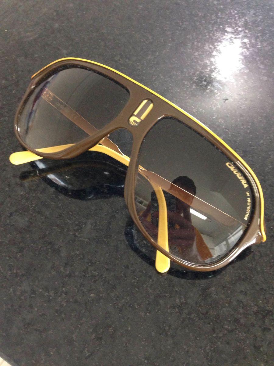 422a67e99 Óculos de Sol Carrera Safari Curitiba | Óculos Masculino Carrera ...