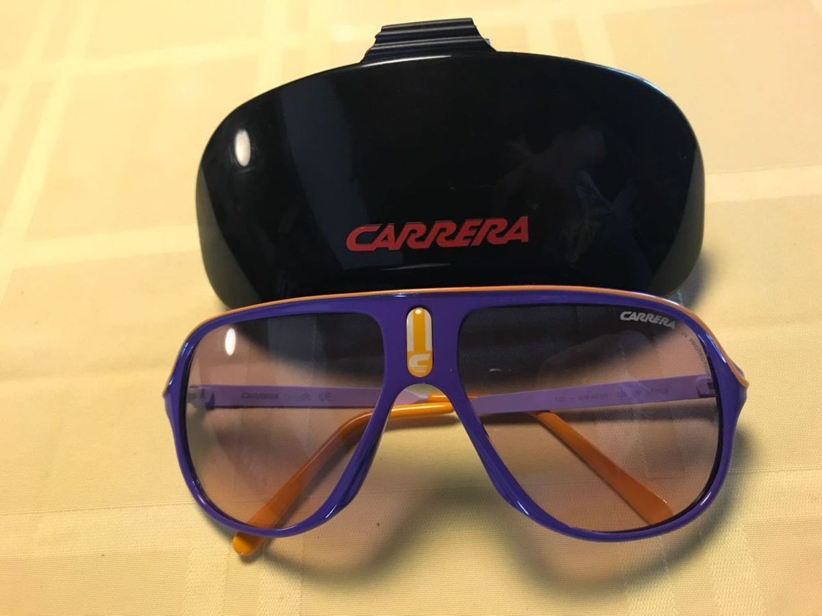 84fac6f9aac6e ocúlos de sol carrera safari - óculos carrera.  Czm6ly9wag90b3muzw5qb2vplmnvbs5ici9wcm9kdwn0cy84ndexmzk3l2riodu5ztk3zmnlmjbjntg1mwq4n2jkotm4mta0zduzlmpwzw  ...