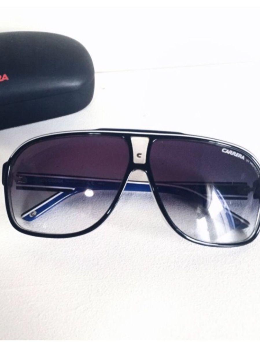 b7d9533b2b5d1 óculos de sol carrera - óculos carrera.  Czm6ly9wag90b3muzw5qb2vplmnvbs5ici9wcm9kdwn0cy81mtu4mdiwlzrky2i0zjllnzqzzdc2ztvmnzfhzjdmmtm0yziwndrklmpwzw  ...