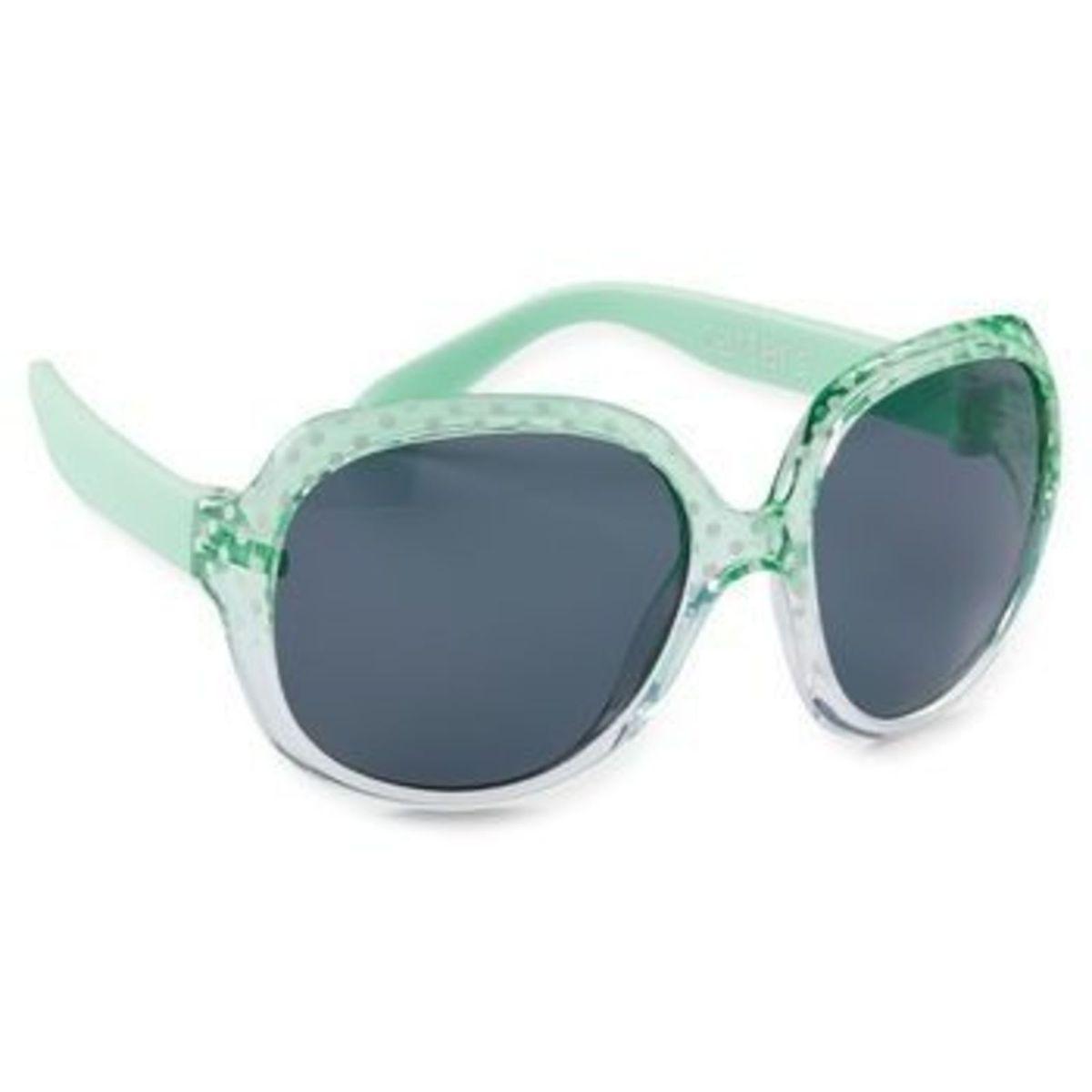 óculos de sol carter s - outros carter s.  Czm6ly9wag90b3muzw5qb2vplmnvbs5ici9wcm9kdwn0cy8xmtqwmtmvodc0oge2zgvkodqxmdllnzcxmmzjyzkxymjlngmwmwmuanbn 7014555030