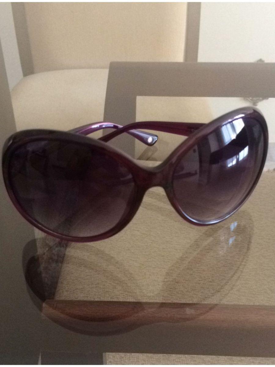63049d062 Óculos de Sol Cavalera Original | Óculos Feminino Cavalera Usado ...