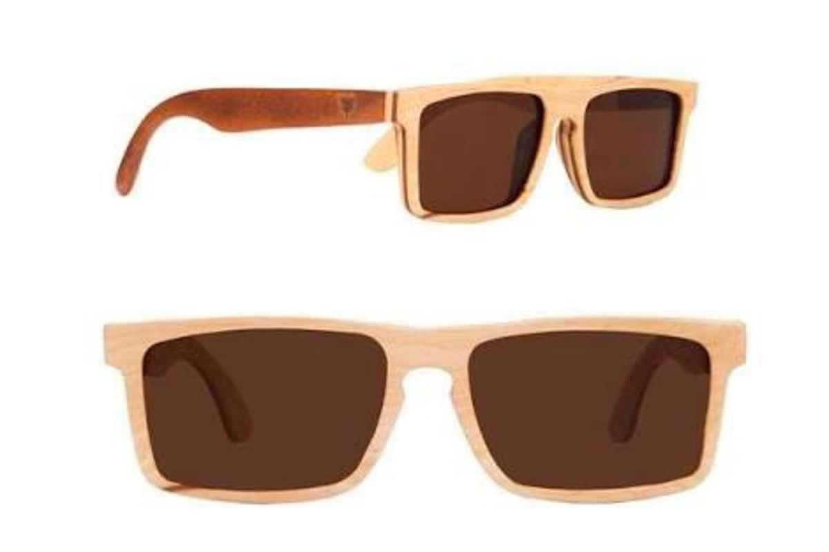 f285e2bd2 óculos de sol cavalera - óculos cavalera.  Czm6ly9wag90b3muzw5qb2vplmnvbs5ici9wcm9kdwn0cy84mtiznjq3lze5ytkxnzyxzwiyyzbmnzi0zdg4njyxmgy2ntu0zgvklmpwzw