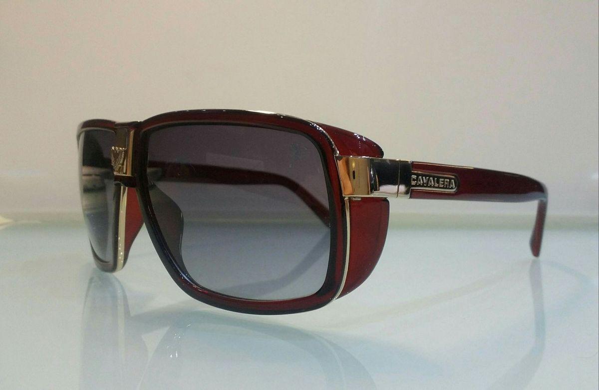 ebc7b27db óculos de sol cavalera - óculos cavalera.  Czm6ly9wag90b3muzw5qb2vplmnvbs5ici9wcm9kdwn0cy85mtuxmtivnge0otq0ode4oge0y2uyywi1mjc5nge4mzljmtbmmzcuanbn