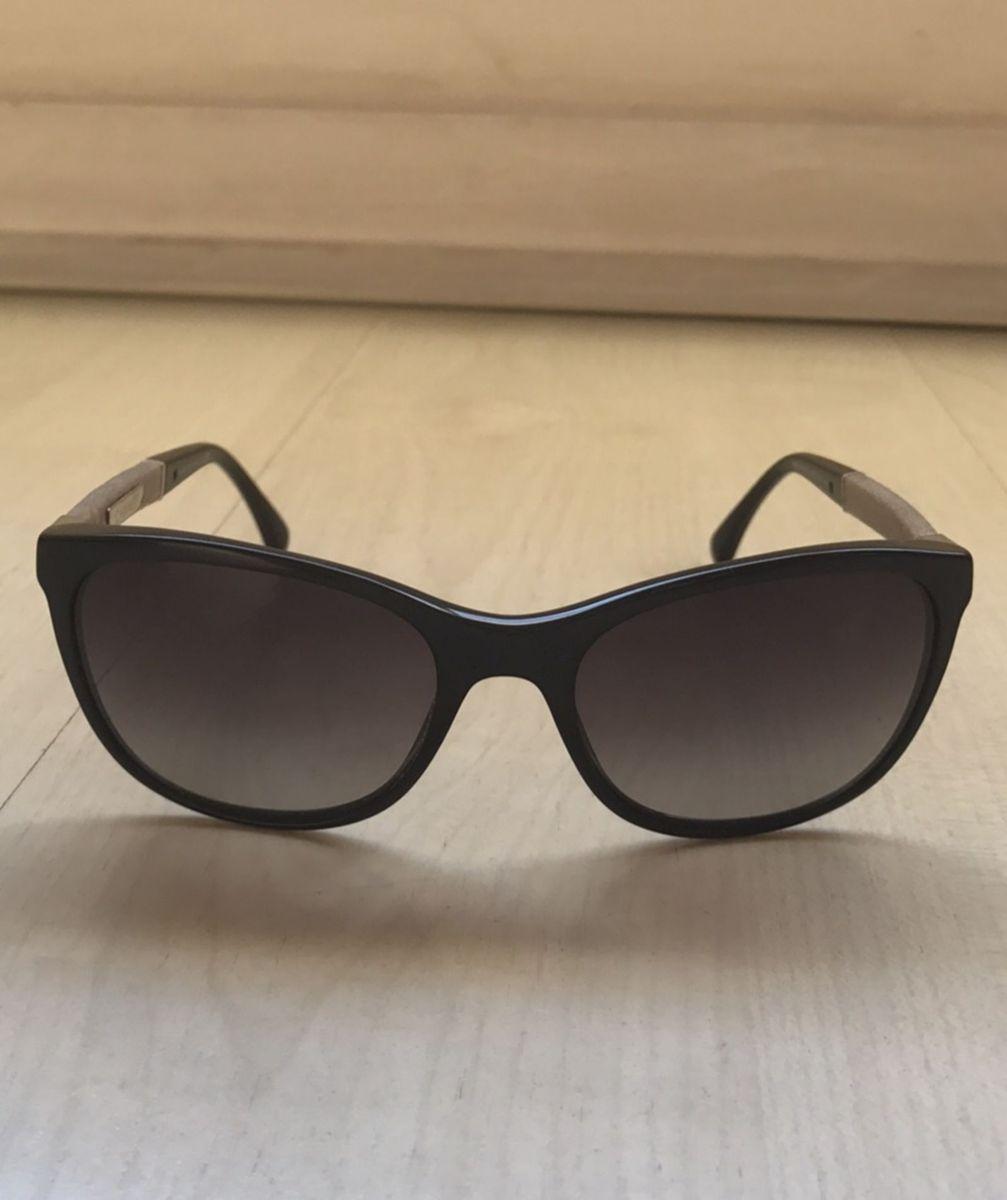 óculos de sol chanel - óculos chanel.  Czm6ly9wag90b3muzw5qb2vplmnvbs5ici9wcm9kdwn0cy8zndq3mzuvymqzntdhntgxmte0zti0mjq2otqzoty0nti2mte4zjauanbn  ... 9f5a677207