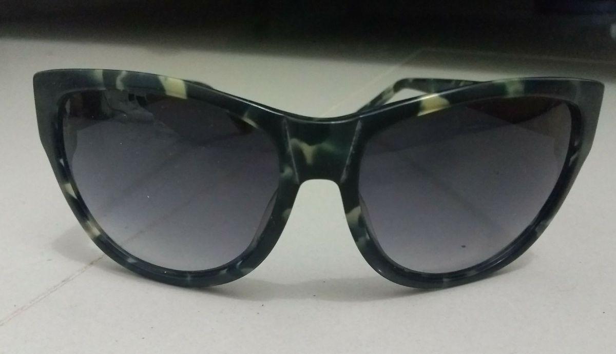 175b09f572928 óculos de sol chili beans - óculos chilli-beans.  Czm6ly9wag90b3muzw5qb2vplmnvbs5ici9wcm9kdwn0cy82nzu4nduylzblmzmwnmy5odkzowyynzzkztcyodm2mja4mze0n2m2lmpwzw  ...