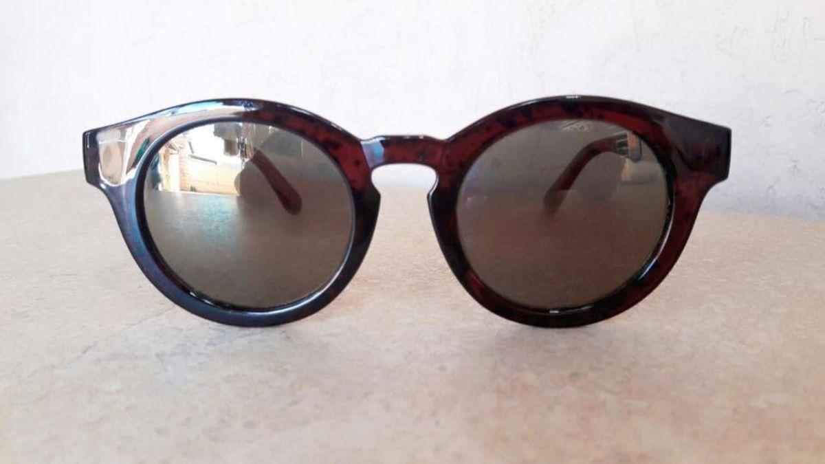 82f8dd414 óculos de sol chilli beans inspiração anos 90 - lindo! - óculos chilli beans