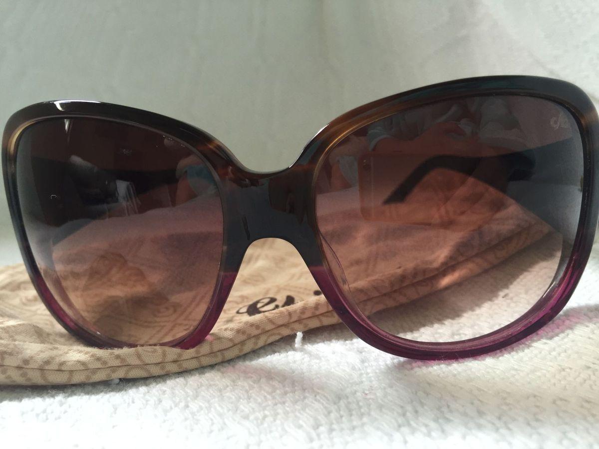 óculos de sol chilli beans - óculos chilli-beans.  Czm6ly9wag90b3muzw5qb2vplmnvbs5ici9wcm9kdwn0cy8ynti5nzivzwvmywflmtlhnta3zgzimddmnjy5yjvhyzqzmtrjy2muanbn  ... 02c8b8806f