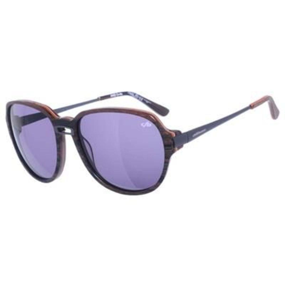 8eafe8db538f6 óculos de sol chilli beans - óculos chilli beans.  Czm6ly9wag90b3muzw5qb2vplmnvbs5ici9wcm9kdwn0cy8zotkxmjkvmgjkmde5mjgynzq3n2u0owfjmzhhote4zde2yze0njiuanbn  ...