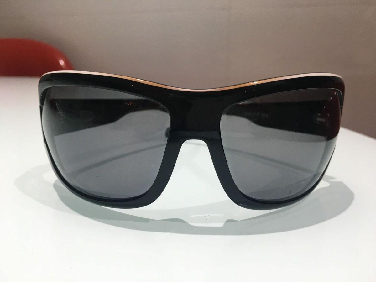 88fd3fdc9ea00 Óculos de Sol - Chillibeans   Óculos Feminino Chilli Beans Usado ...