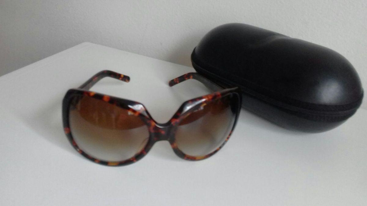 c85e2723baa72 óculos de sol chillibeans - óculos chilli-beans.  Czm6ly9wag90b3muzw5qb2vplmnvbs5ici9wcm9kdwn0cy84mdy1ndk3lzdkm2eynmfjyzk3zje4yzexnmmxnjg4ztuwmjrlmzk0lmpwzw  ...
