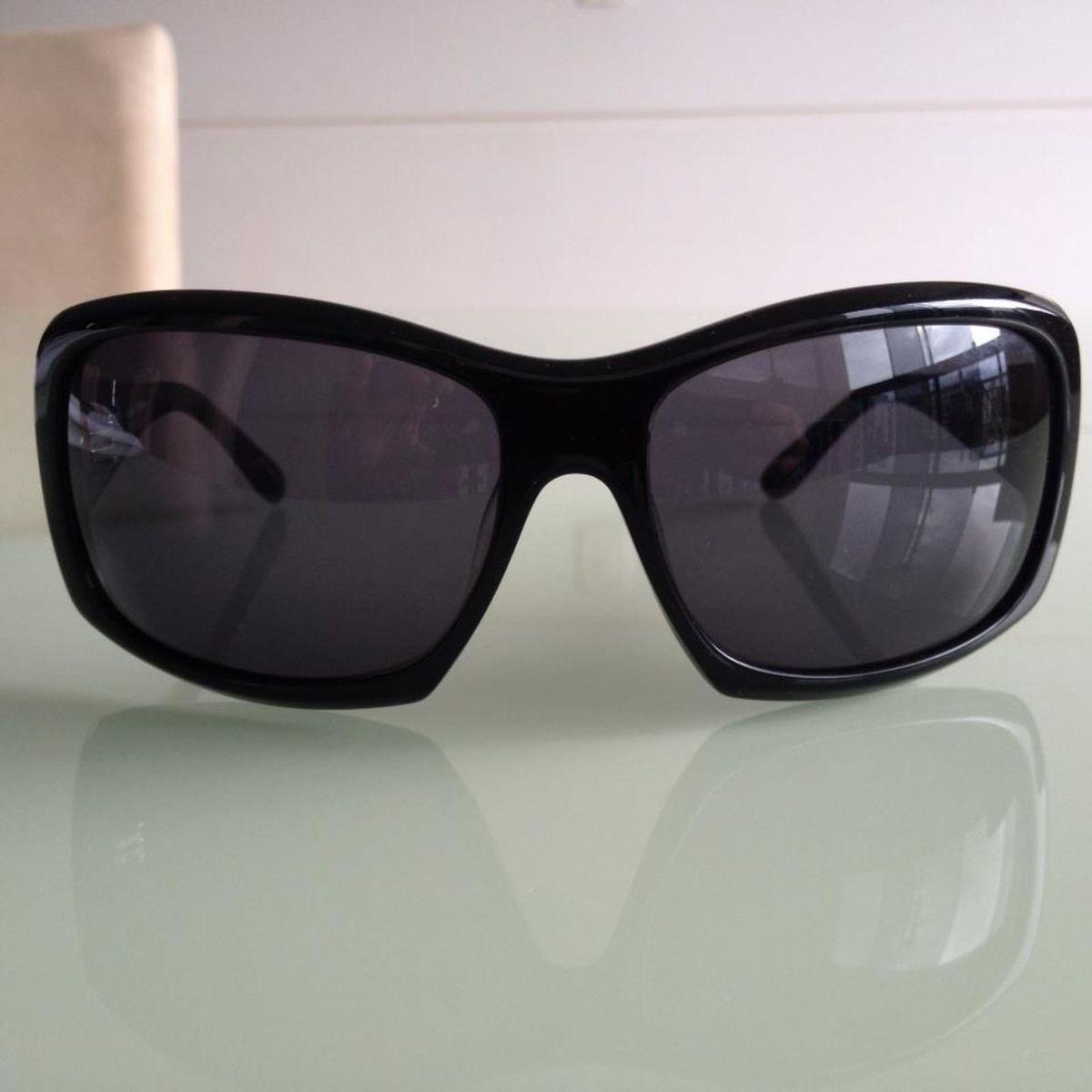 c5dbd6736e948 Óculos de Sol da Puma Modelo Avalon