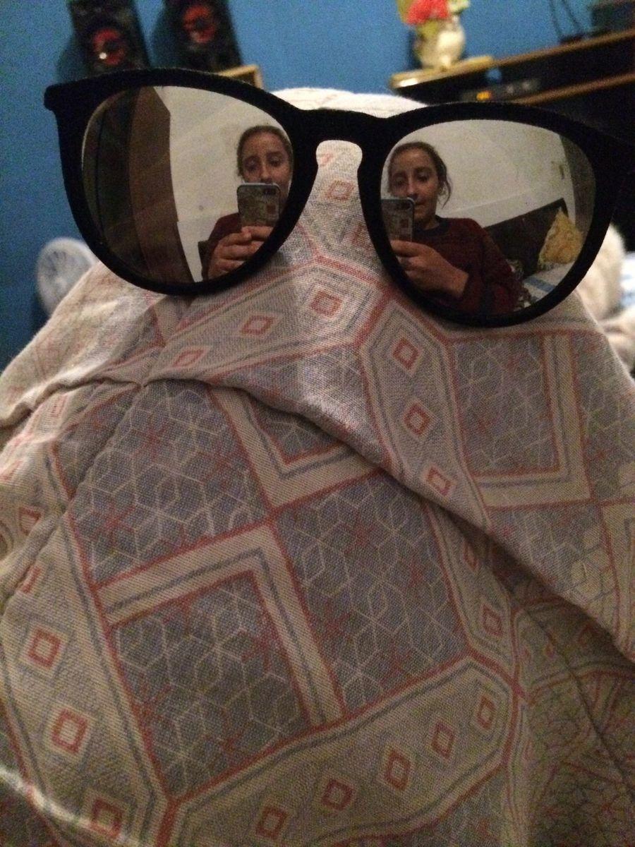 bf2da3de0cf68 óculos de sol de camurça - óculos sem marca.  Czm6ly9wag90b3muzw5qb2vplmnvbs5ici9wcm9kdwn0cy80njexmzi4lzexngzmntg1zwu4m2vlmjriotmwmdbjmti1n2vmnjc2lmpwzw  ...