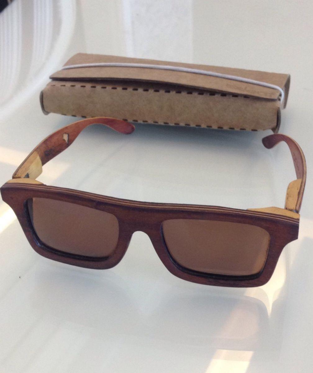 619e1849f22ec óculos de sol de madeira leaf - óculos leaf.  Czm6ly9wag90b3muzw5qb2vplmnvbs5ici9wcm9kdwn0cy82mtu3mjm4lzrlzja1ngq2y2q3zdkxywflmzljmdnkmjuwy2m0ndewlmpwzw  ...