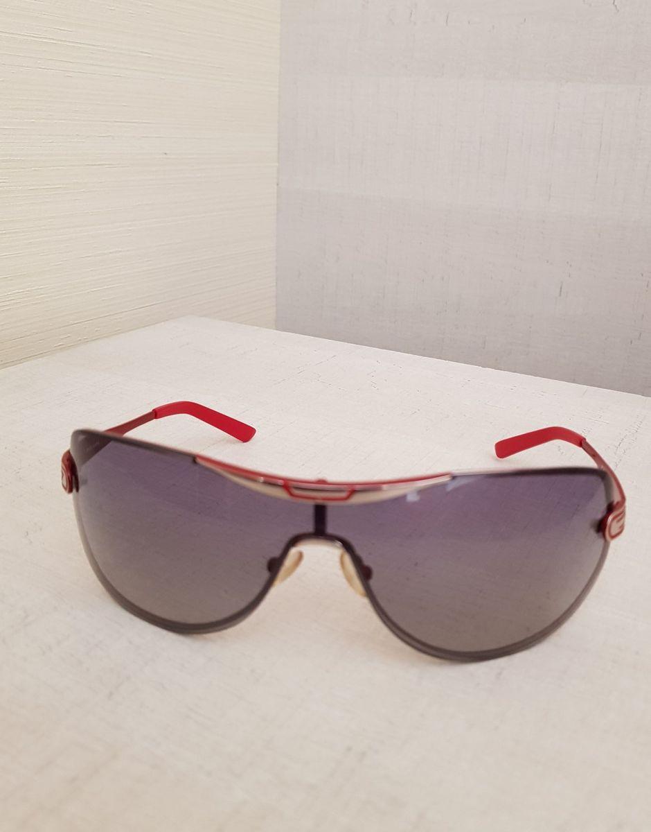 óculos de sol diesel - óculos diesel.  Czm6ly9wag90b3muzw5qb2vplmnvbs5ici9wcm9kdwn0cy80ntkwmzi2l2y2nzjjodu3nmyxzdi2nwezmdmyzmy5n2ywyjg0ngfklmpwzw  ... 2603206146