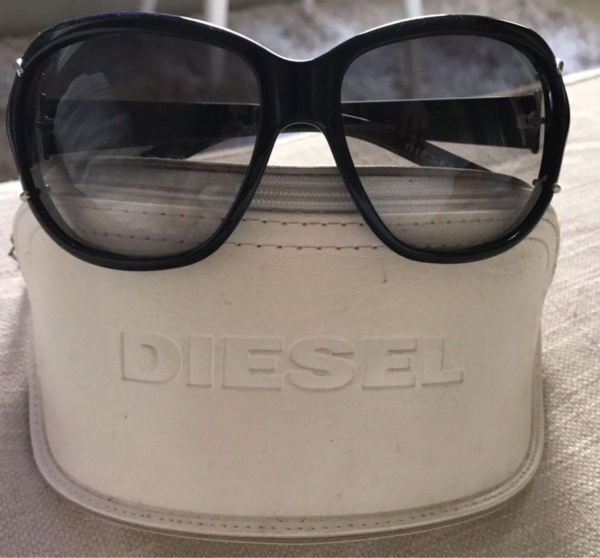 oculos de sol diesel - óculos diesel.  Czm6ly9wag90b3muzw5qb2vplmnvbs5ici9wcm9kdwn0cy80njc4nja5lzmymgyyogyxntnjogjlyjjlnju3zguxyjlln2vlowy4lmpwzw  ... c3ae29fba6