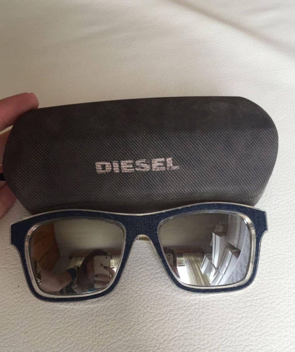 óculos de sol diesel - óculos diesel.  Czm6ly9wag90b3muzw5qb2vplmnvbs5ici9wcm9kdwn0cy80nzqynja5lzm5zju2ntzjmzq4njq4ztfkmdc0nwu5y2qzmmmzmtjklmpwzw  ... ef09a0cfac