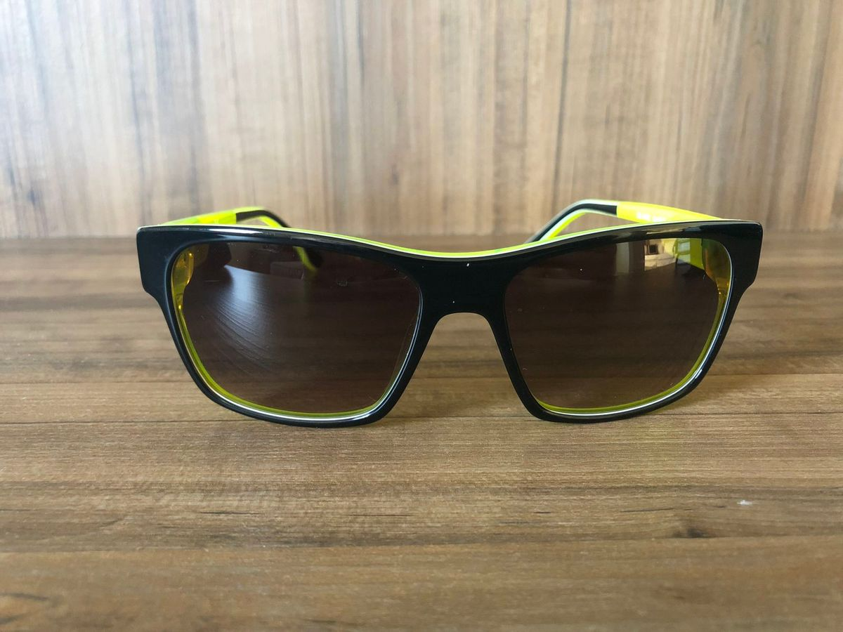 óculos de sol diesel - óculos diesel.  Czm6ly9wag90b3muzw5qb2vplmnvbs5ici9wcm9kdwn0cy82nza3njc4lzfjmdrmztqwmtlhn2e4mgzmyjfhzmfknmvjnmq4y2m3lmpwzw  ... c99ceeee0b