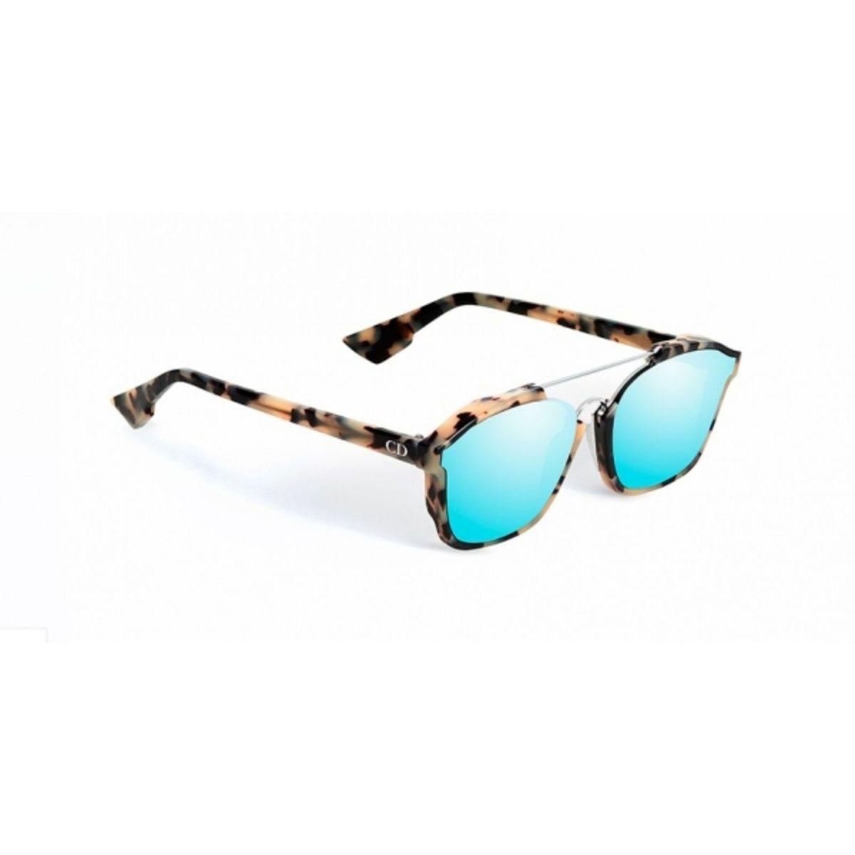 9927a5770ae Óculos de Sol Dior Abstract